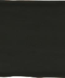 7.5x30cm vintange black