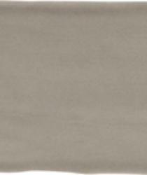 7,5x30cm vintage grey