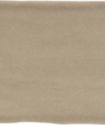 7,5x30cm vintage lead