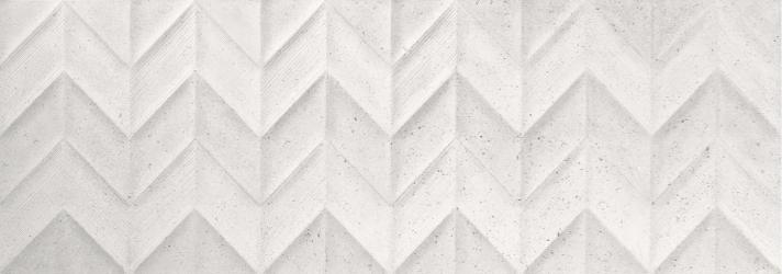 Belice amp Dover Series Apex Ceramics City Luxury Spirit For Your