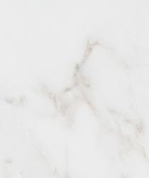 Bari_Blanco31,6x90cm-copia