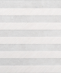 Belice_Acero31,6x90cm