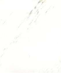 MB66010Z