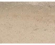 30x85cm-Habitat-Cement