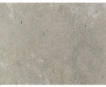 30x85cm-Habitat-Dark-Grey
