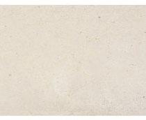 30x85cm-Habitat-White