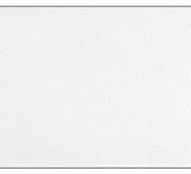 31.6x90cm-Cerdena-Caliza