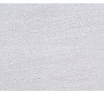 31.6x90cm-Cerdena-Gris