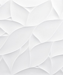 Marmi_Deco_Blanco 31,6x90cm