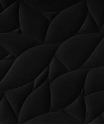 Marmi_Deco_Negro 31,6x90cm