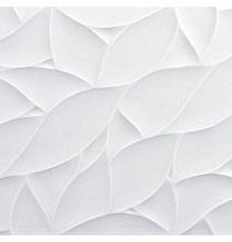 31.6x90cm-Oxo-Deco-Blanco