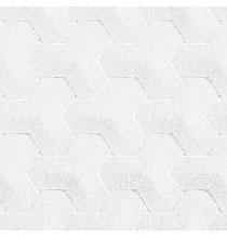 31.6x90cm-Oxo-Hannover-Blanco