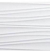 31.6x90cm-Oxo-Line-Blanco