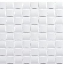31.6x90cm-Oxo-Mosaic-Blanco