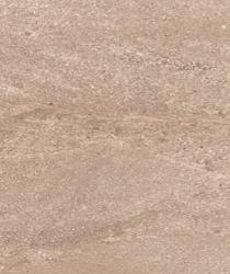 Madagascar Marron 33,3x100cm