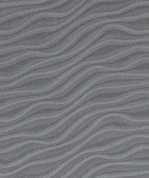 wave_grey_metallic_33,3x100cm