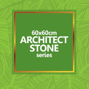 ARCHITECT-STONE