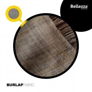 fabric-burlap-cover