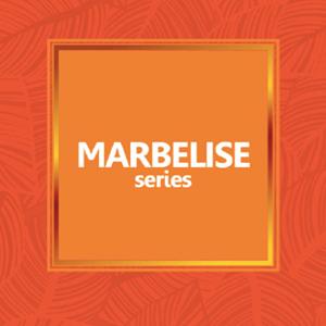 MARBELISE-STONE