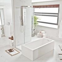 P-Carrara_Blanco59,6x120cm_H