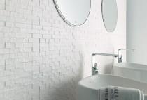 Mosaico Zen series
