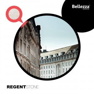stone-regent-cover