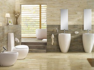 Brazil Oak series